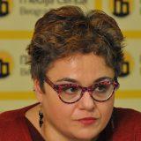 Ženska parlamentarna mreža - izgubljene u prevodu 2