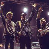Dva koncerta i jedna predstava otvaraju letnju sezonu na Tašmajdanu 6