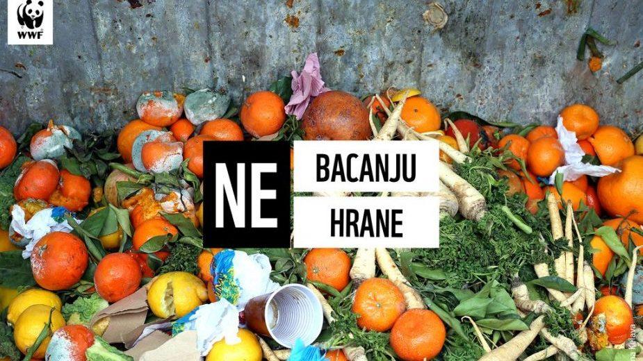 """Čak 50 miliona tona voća i povrća u Evropi se baca zbog """"nepravilnog"""" oblika 1"""