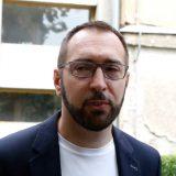 Nova ekipa u Zagrebu seče korupciju od vrha 7