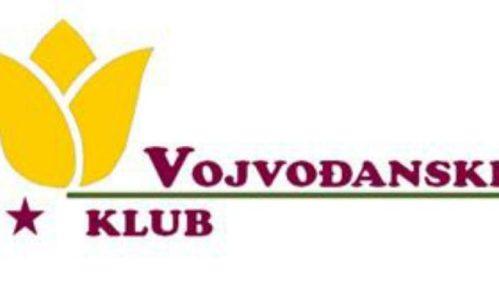 Vojvođanski klub: Antifašizam u Srbiji osramoćen i negiran 1