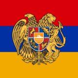 Ambasada Jermenije: Optužbe na račun ambasadora Jermenije nisu utemeljene 8