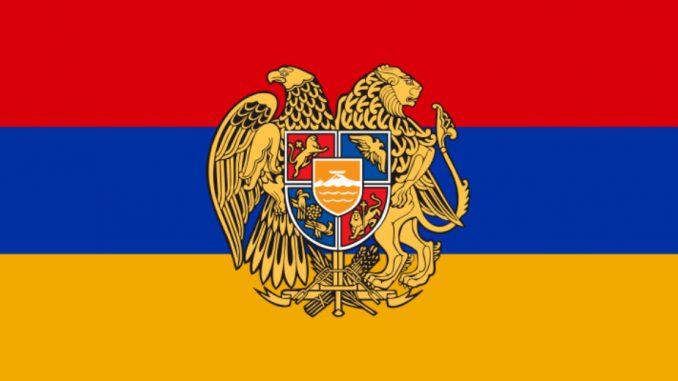 Ambasada Jermenije: Optužbe na račun ambasadora Jermenije nisu utemeljene 3