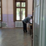 U Zrenjaninu se održavaju mesni izbori na 27 birališta 12