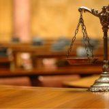Advokatska komora Srbije: Potpisan Sporazum, nema potrebe za protestom 2