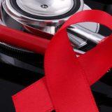 Sećanje na preminule od AIDS-a, sveće i proglas u centru Beograda 15