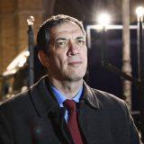 Ambasador Izraela u Srbiji: Izrael priznao Kosovo pod pritiskom SAD 6