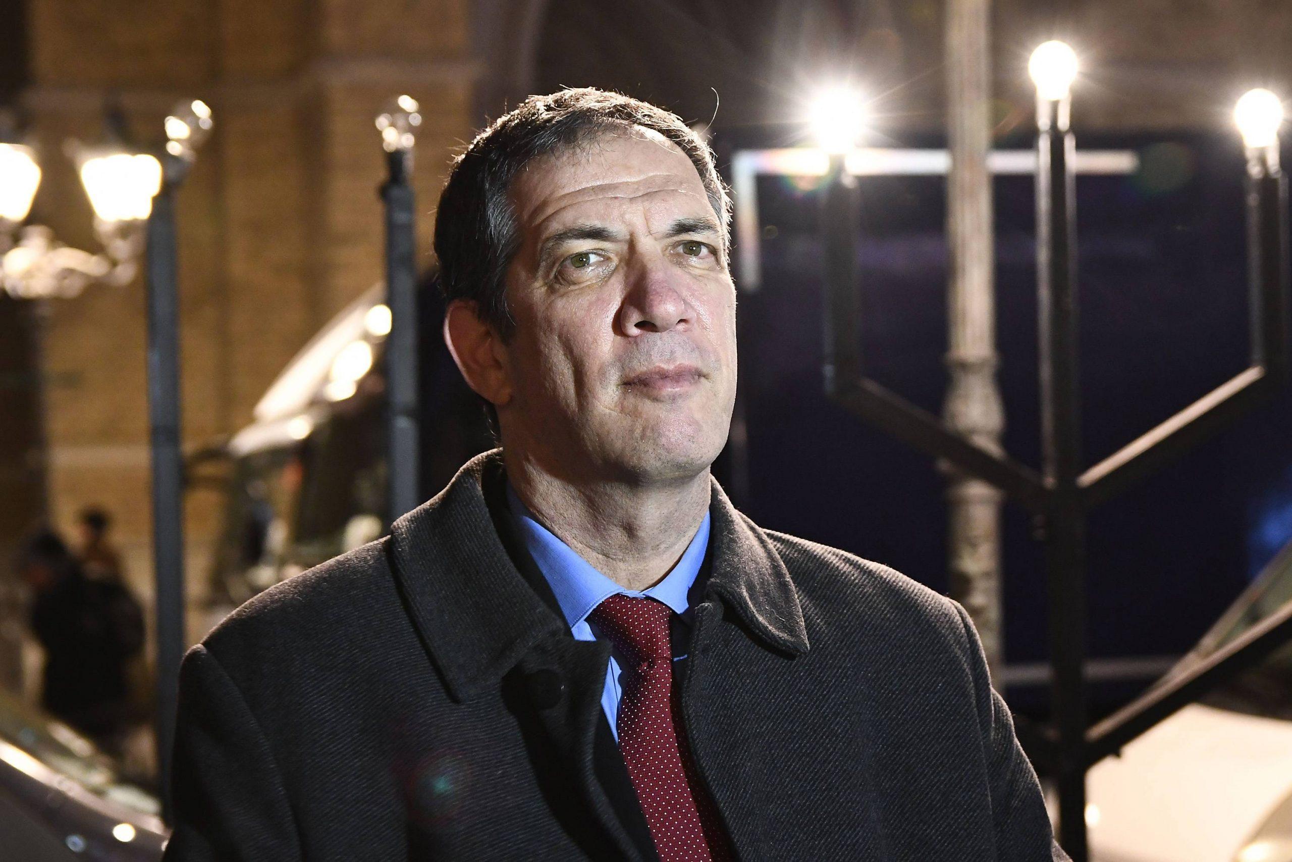 Ambasador Izraela u Srbiji: Izrael priznao Kosovo pod pritiskom SAD 1