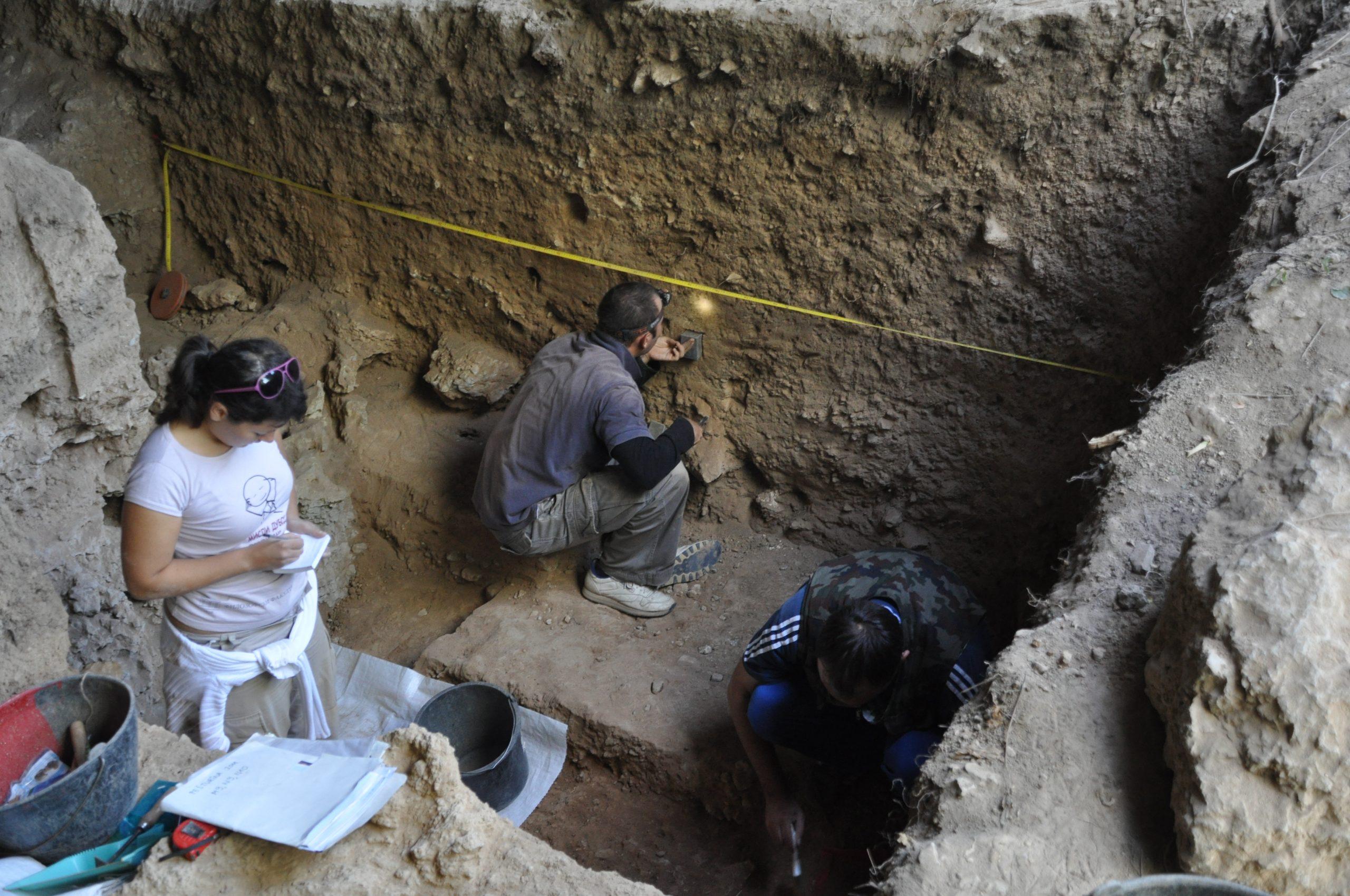 Nova saznanja o oralnom mikrobiomu neandertalaca 1