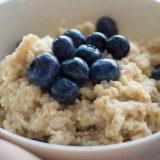 Prednosti ovsenih pahuljica u ishrani 15