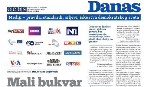 Mali bukvar medijske demokratije (PDF) 7