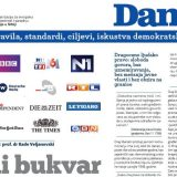 Mali bukvar medijske demokratije (PDF) 4