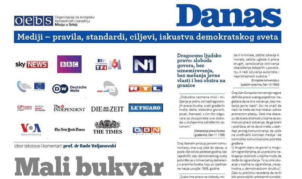 Mali bukvar medijske demokratije (PDF) 1