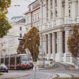Beč dobio presudu protiv platforme Airbnb 2