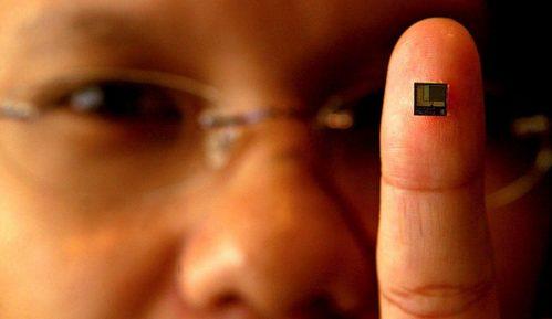 Od ajfona do audija, industrija u rasulu zbog nestašice čipova 11