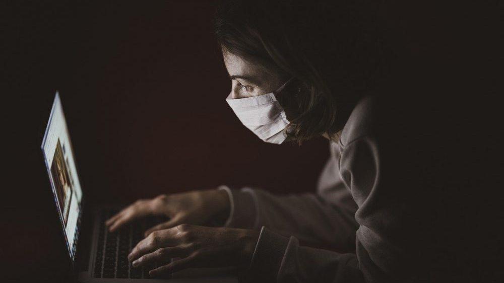 Šta su to virusi? 1