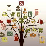 Razbijanje prizme društvenih mreža: Kako da platforme budu manje polarizovane? 12