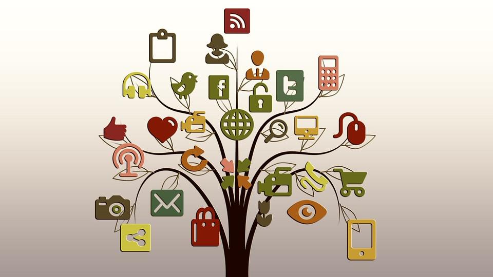 Razbijanje prizme društvenih mreža: Kako da platforme budu manje polarizovane? 1