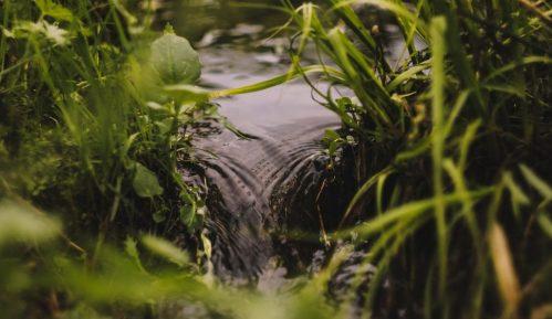 Da li će se u budućnosti ratovati zbog vode? 5