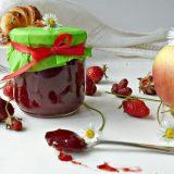 Recept nedelje: Džem od jagoda 1