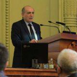 Krkobabić: Stočarstvo rak rana srpske poljoprivrede, a ima razvojni potencijal 12