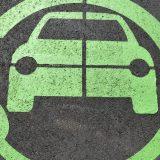 EU: Izvoz električnih i hibridnih automobila zabeležio petostruki rast 5