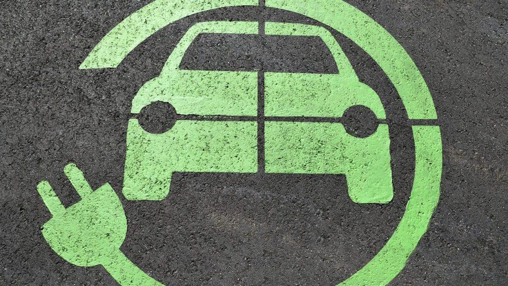 EU: Izvoz električnih i hibridnih automobila zabeležio petostruki rast 1