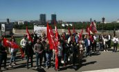 U Evropi se obeležavaju Dan pobede nad fašizmom i Dan Evrope 10