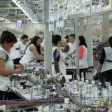 Brz oporavak industrije zbog kvalitetnije proizvodnje 4