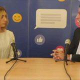 Kuzmanović: Potreban je bedem protiv primitivizma u Srbiji (VIDEO) 12