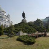 Turistički vodiči Srbije ministru finasija: Bez prihoda smo 18 meseci 12