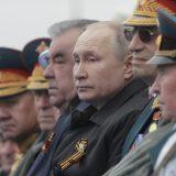Opozicija nepoželjna na izborima u Rusiji 11