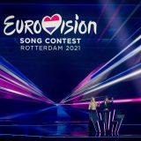 Ko su favoriti za pobedu na Evroviziji 2021? 12