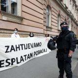 U Zagrebu održani skup protiv prava na abortus i kontraskup za to pravo 6