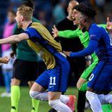 Fudbaleri Čelsija osvojili Ligu šampiona i postali šampioni Evrope 3