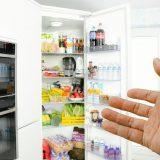 Kako da iskoristite frižider na najbolji način 12