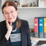 Milenija Marušić: Naselje Cerak-Vinogradi nije samo projekat, to je poduhvat 9