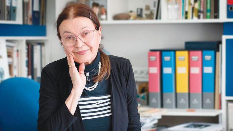 Milenija Marušić: Naselje Cerak-Vinogradi nije samo projekat, to je poduhvat 1