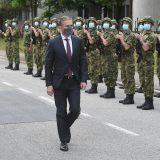 Stefanović: Trajno opredeljenje Srbije je vojna neutralnost 10