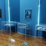 Izložba posvećena Tivadaru Vanjeku u Narodnom muzeju u Zrenjaninu 10