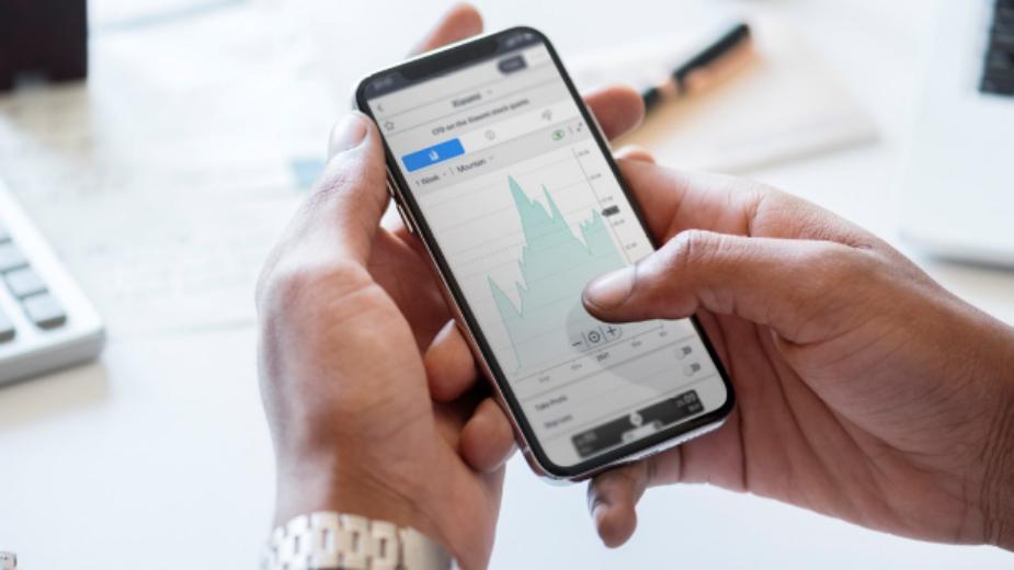Otkrijte kako možete da trgujete cenom akcija najvećih svetskih kompanija 2