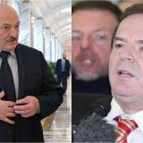 Karićima od Lukašenka zemljište u Minsku vredno 800 miliona evra 12