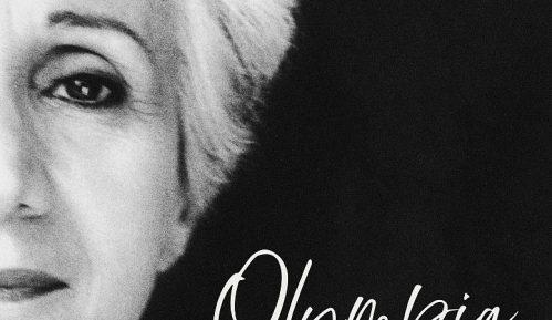 Oskarovka koju su više od slave zanimale dobre uloge 12