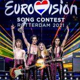 Insieme! Unite, unite, Europe! 3