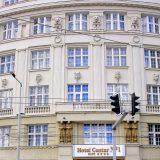 Muzej grada Beograda na licitaciji kupio 148 umetničkih dela Jugoeksporta 1