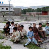 Saradnici iz Avganistana avionom prebačeni u SAD 1