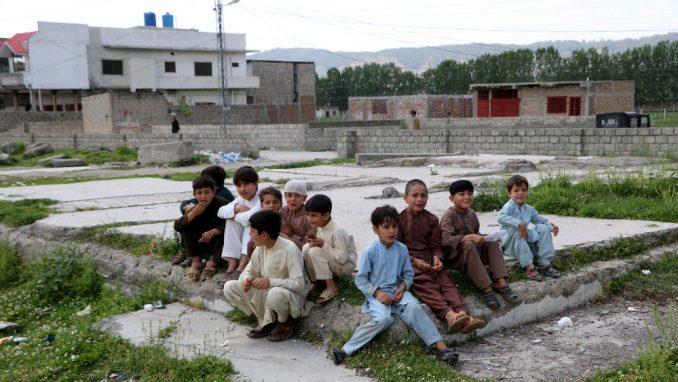 "Al Kaida u Avganistanu ""znatno degradirana"" 1"