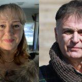 Merima Isaković: Ja se Lečića ne bojim već 43 godine 12