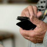 Živanović: Na internetu vreba 750.000 pedofila, za lako nalaženje žrtava krivi roditelji 7
