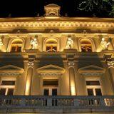 """Manifestacija """"Muzeji za 10"""" i Evropska noć muzeja u Narodnom muzeju u Zrenjaninu od 12. do 18. maja 13"""